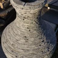 Vase close up2